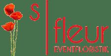 SFleur Logo für Mobilgeräte