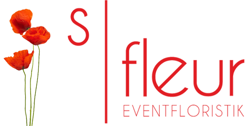SFleur Mobile Retina Logo